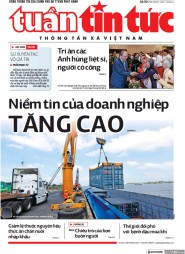 Vietnamese Newspaper Front Pages   Paperboy Online Newspapers