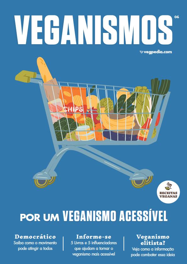 Veganismos