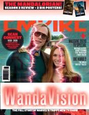 Empire Australasia Magazine