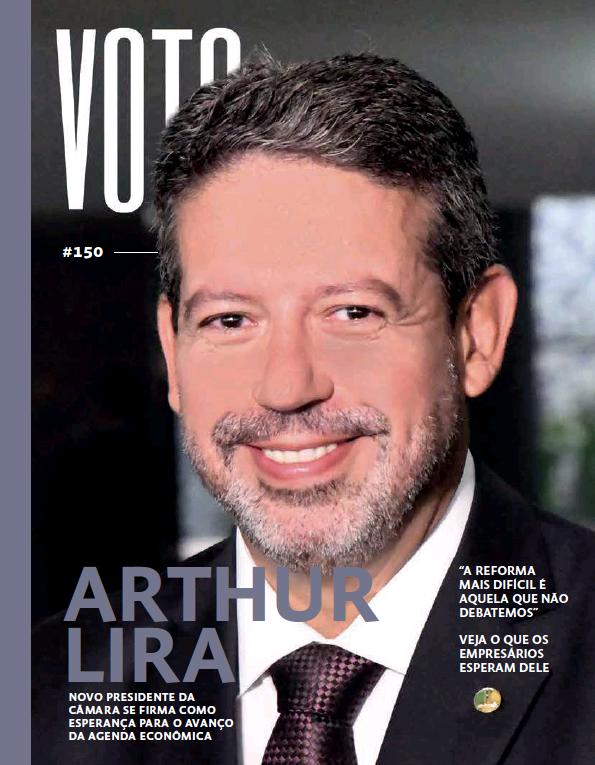 Revista Voto