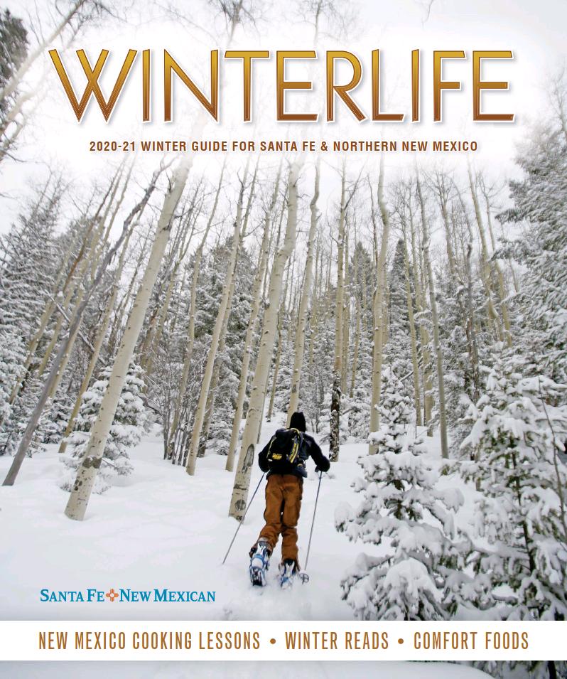 Winterlife