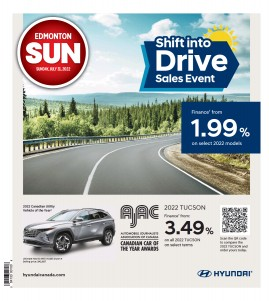 open the latest Epaper Edition in a new tab