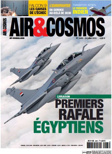 مصر تتفاوض علي 5 مروحيات NH90 Getimage