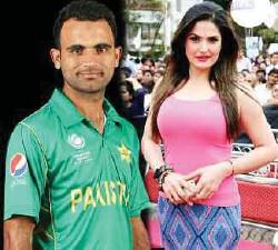 dating pakistani senior free dating websites
