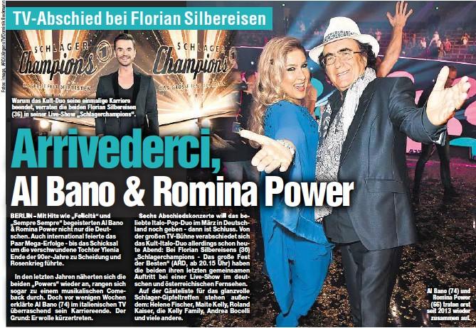 Pressreader Chemnitzer Morgenpost 2018 01 13 Arrivederci Al