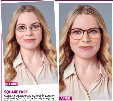 cc2f0ade00 PressReader - Scottish Daily Mail  2018-04-05 - SQUARE FACE