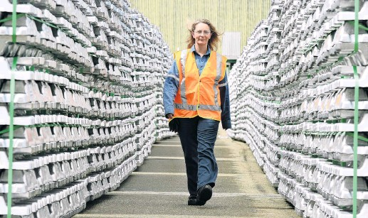 acff539158e PressReader - Otago Daily Times  2018-02-17 - Leading the way at ...