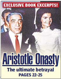 Pressreader New York Daily News 2014 10 26 Aristotle Onasty