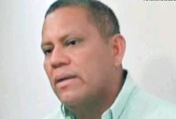 ?? FOTO: EL HERALDO ?? el hondureño geovanny Fuentes fue detenido a inicios de 2020 en Miami, estados unidos, y luego acusado de ser un narco a gran escala.