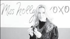 "?? Virginia Hobbs Photography ?? Orlando: Hollis Wilder's Sweet! shop treats the cupcake like ""an art form."""