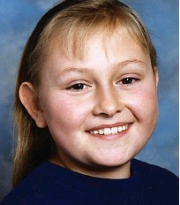 ??  ?? Lucy Lowe: Pregnant at 14, murdered aged 16