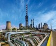 ?? ?? SASOL, South Africa's biggest polluter after Eskom, has ambitions to be net zero (polluter) by 2050.   Supplied