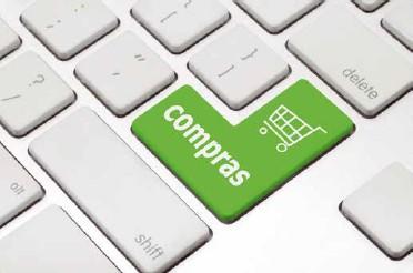 ?? En 2020, 7 de cada 10 internautas compra online, lo que se traduce en 22,5 millones de españoles de entre 16 y 70 años. ??