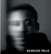 ??  ?? KESSLER TRAX