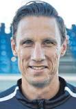 ?? FOTO: SC 04 ?? Andreas Keller setzt darauf, dass Deutschland eine Turniermannschaft ist.