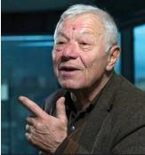 ??  ?? Denis Tillinac Écrivain et éditorialiste, ancien patron de la maison d'édition La Table ronde