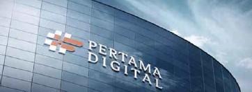 ??  ?? PERTAMA Digital Bhd memperkenalkan kemudahan MyPay Coin Deposit bagi memudahkan orang ramai mendeposit syiling ke dalam akaun bank masing-masing.