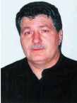 ??  ?? Frank Figliola was 49 when he was murdered in August 2001. THE HAMILTON SPECTATOR FILE PHOTO