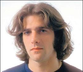 ?? Michael Ochs Archives / Getty Images ?? GLENN FREY, singer, guitarist and founding member of the Eagles, died Jan. 18.
