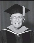 ??  ?? DR. GEORGE SILVER