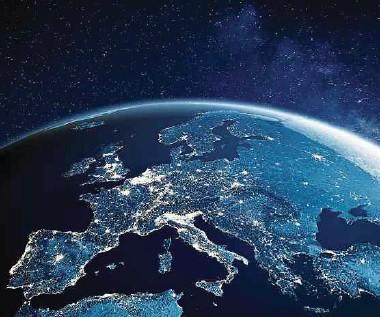 """?? Foto: PR ?? Internationale Zusammenarbeit: Durch das Kooperationsprojekt """"Universeh""""wollen mehrere Partner die europäische Weltraumforschung vorantreiben."""