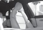 ??  ?? 图1 领克ZERO 概念车ECONYL环保赛车座椅
