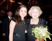 ??  ?? Karsu Dönmez Hollanda Kraliçesi Beatrix