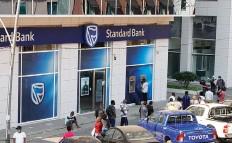 ?? JOÃO GOMES | EDIÇÕES NOVEMBRO ?? SBA vendeu divisas a taxas mais baixas que os outros bancos