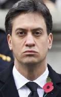?? Ed Miliband ??