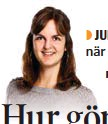 ?? Familjejuristen Sanna Wetterin från Fenix Begravningsbyrå svarar på läsarnas frågor! Har du en? Mejla: familjejurist@mitti.se ??