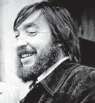 "??  ?? DONALD WILLIAM ""BOB"" JOHNSTON Music producer Born: May 14, 1932, Hillsboro, Texas Died: August 14, 2015, Nashville, Tennessee"