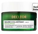 ??  ?? £35 Decléor Cica Botanic Balm