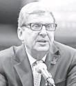 ?? MARY LANGENFELD, USA TODAY SPORTS ?? The Bucks' John Hammond was 2009-10 NBA executive of the year.