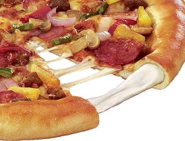 dd6019559709fc For more information on how to Stuff Your Crust for Free visit Pizza Hut s  Facebook page Pizza Hut Philippines or follow  pizzahutphils on Instagram  and ...