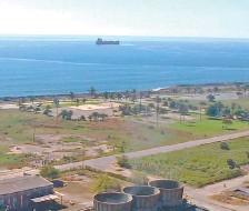 ??  ?? Para el cierre de 2014, Fertinal producía más de 1.4 millones de toneladas de roca fosfórica y más de 750 mil toneladas de fertilizantes fosfatados.