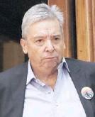??  ?? CARLOS OMINAMI