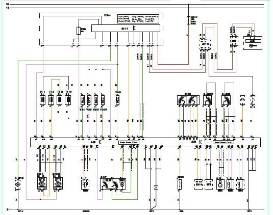 pressreader - car mechanics (uk): 2017-09-01 - sagem 3000 circuit diagram  pressreader