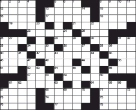 helper abbr crossword
