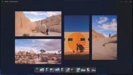 ?? ?? Windows 11 Photos will also allow you to compare photographs.