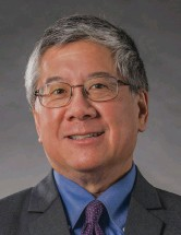 ?? University of Waterloo ?? Dr. Geoffrey T. Fong, Founder and Chief Principal Investigator of the International Tobacco Control Policy Evaluation (ITC) Project.