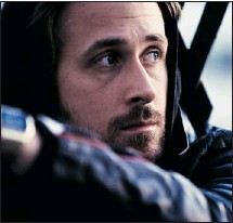 ?? Courtesy, Alliance Films ?? Go see Blue Valentine so you can add your voice to the chorus of displeasure over Ryan Gosling's lack of recognition by Academy Award voters.