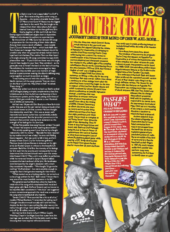 Pressreader Kerrang Uk 2017 07 22 9sweet Child O Mine