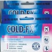 ?? PAUL CHIASSON/ THE CANADIAN PRESS ?? The makers of Cold-fX are opposing a class-action suit that says it ignored its own research about the effectiveness of the cold and flu remedy.