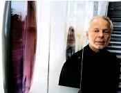 ??  ?? ■ Timo Sarpaneva var känd som formgivare och konstnär.