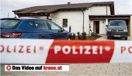 PressReader - Kronen Zeitung: 2018-02-20 - Mutter von Sohn ( 28) im ...