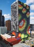 ??  ?? FA7245 architectureanddesign.com.au/magazine/