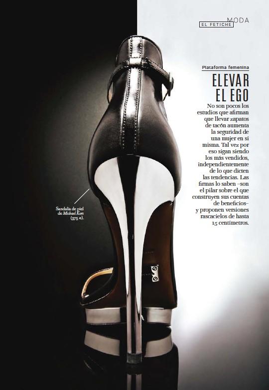 02 Pressreader 08 De El País S Las Sandalias Moda2014 n8wNm0