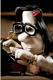 ??  ?? Mary and Max