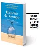 ??  ?? Paidós 18,95 € y 9,49 € (versión e-book)