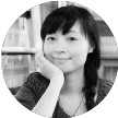 ??  ?? Lili Jiang Cheil Worldwide, Hong Kong Creative jury